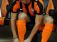 Фото пресс-службы футбольного клуба Шахтер