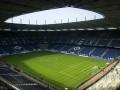 Тест: Угадай клуб по названию его стадиона