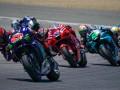 MotoGP подписал новое соглашение с Facebook