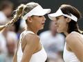 Анна Курникова: Возвращаться в теннис не буду