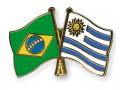 Бразилия – Уругвай – 2:1, текстовая трансляция