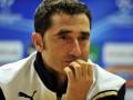 Главный тренер Валенсии: В составе ПСЖ есть феноменальные игроки