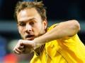 Шведские СМИ: Зарплата Гранквиста в Динамо составит 15-20 млн долларов в год