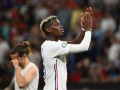 Манчестер Юнайтед намерен продлить контракт с Погба