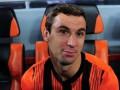 Срна: Ярмоленко и Коноплянка не дотягивают до уровня лидеров сборной Черногории