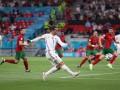 Португалия — Франция 2:2 видео голов и обзор матча Евро-2020