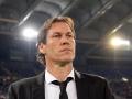 Рома расстается с главным тренером