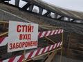 Тимошенко поругалась с Павленко из-за НСК Олимпийский