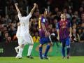 Матч Барселоны и Реала может быть сыгран в полдень