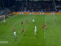 Словакия — Беларусь 0:1 Видео гола и обзор матча отбора на Евро-2016
