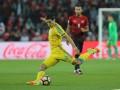Степаненко: Нельзя не отметить Мора, очень перспективный футболист