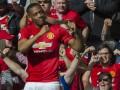 Манчестер Юнайтед обошел Реал и Барселону по количеству проданных футболок