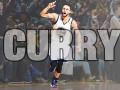 Команда Карри на Матче звезд НБА: лучшие моменты сезона