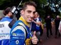 Formula-E: Renault отпраздновала убедительный триумф