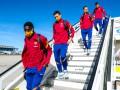 Без Месси и Де Йонга: Барселона шокировала заявкой на матч против Динамо