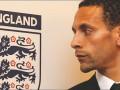 Рио Фердинанд: Сборная Англии становится слабее