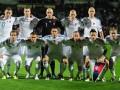Стало известно, кто сыграет за сборную Словакии в матче против Украины