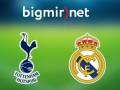 Тоттенхэм – Реал Мадрид 3:1 трансляция матча Лиги чемпионов