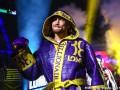 Ломаченко обошел Усика в рейтинге лучших боксеров по версии boxrec