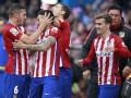 Атлетико - Бавария: Как закончится матч Лиги чемпионов (опрос)