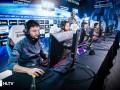 SK Gaming стала фаворитом WESG 2017 по мнению букмекеров