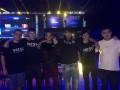 Игрок SG e-sports: Valve поступает нечестно