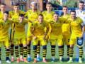 Первая лига: Рух потерял очки в Николаеве, Металлист 1925 вышел на первое место