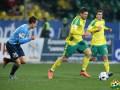 Андронов: Селезнев и Бутко обязаны быть в сборной Украины