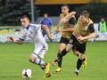 Чешский Слован нацелился на еще одного игрока Динамо