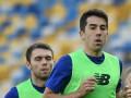 Де Пена назвал цели Динамо на предстоящий сезон