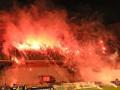 Фанаты, прославившие свой клуб: Bad Blue Boys из Загреба