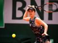Свитолина - Синякова: видео онлайн трансляция матча второго круга в Торонто