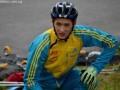 Пойманных на мельдонии спортсменов могут частично помиловать