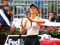 Свитолина: Касаткина играла в невероятный теннис