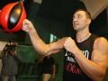 Владимир Кличко запланировал возвращение на ринг на весну 2017 года