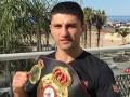 Далакян проведет защиту титула в Киеве против официального претендента из Таиланда