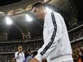 Испанские власти отказали Роналду в усилении мер безопасности перед заседанием суда