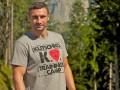 41-й. Виталий Кличко отпразднует день рождения в Бостоне