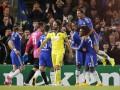 Марибор - Челси - 1:1: Видео голов матча Лиги чемпионов