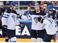 Финляндия - Венгрия: Видео трансляция матча чемпионата мира по хоккею