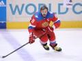Овечкин считает, что сборную России не отстранят от Олимпиады