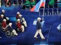 Суд отказался допустить Россию до Паралимпиады