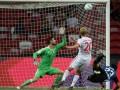 Бавария – Интер 0:2 Видео голов и обзор матча