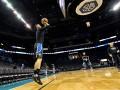 НБА: Данки от Грина и Фурнье - в топ-5 моментов игрового дня