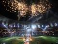 Шатунов и Басков приедут поздравлять Шахтер с чемпионством