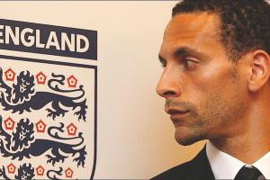 Рио Фердинанд рассказал, почему слабеет сборная Англии