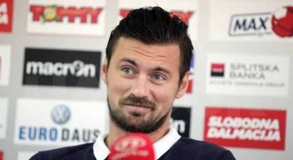 Милевский забил 1-ый гол зааутсайдера чемпионата Румынии