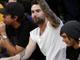 Солист Maroon 5 Адам Левайн: Be LA