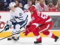 НХЛ: Чикаго в ярком матче обыграл Баффало, Торонто в овертайме уступил Детройту