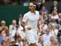 Уимблдон (ATP): прогноз и ставки букмекеров на победителя турнира